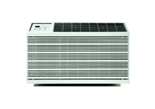 View All Wall Air Conditioners